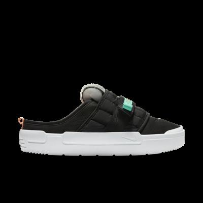 Nike Off-Line 'Black Menta' Black Menta CJ0693-002