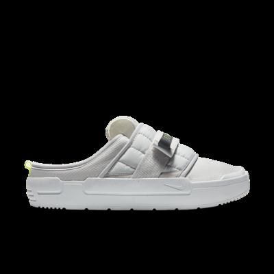 Nike Off-Line 'Vast Grey' Vast Grey CJ0693-001