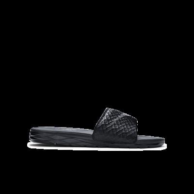 """Nike DMP """"  705474-091"""