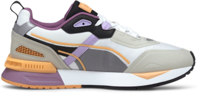 Puma Mirage Tech sneakers 381118_06