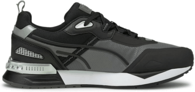 Puma Mirage Tech Core sneakers 381119_01
