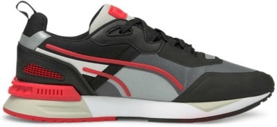 Puma Mirage Tech sneakers 381118_04