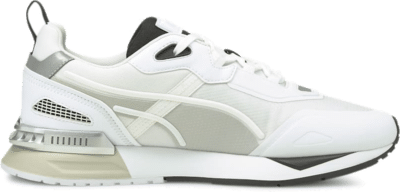 Puma Mirage Tech Core sneakers 381119_02