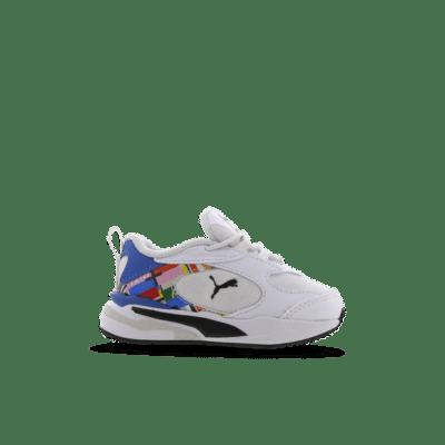 Puma Rs-fast White 380161 01