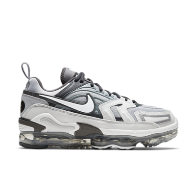 Nike Air Vapormax Evo Grey CT2868-002
