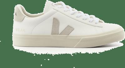Veja Campo Chromefree-Footwear White / Sail CP052429