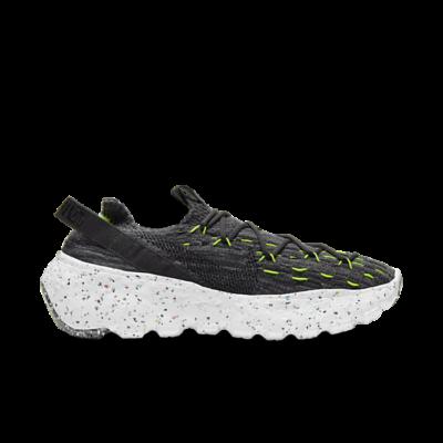 Nike Space Hippie 04 Grey CZ6398-010