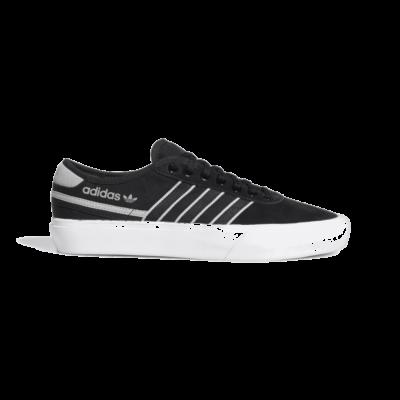 adidas Delpala Crystal White FX8187