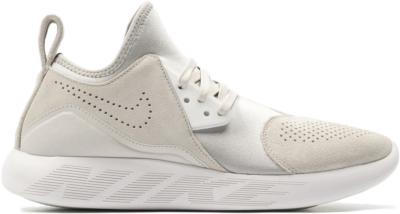 Nike LunarCharge Light Bone 923281-002