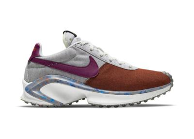Nike D/MS/X Waffle Regrind CW6914-800