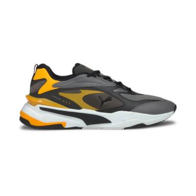 Puma RS-Fast sneakers voor Heren 380562_02