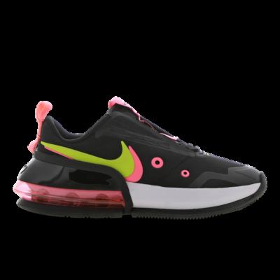 Nike Air Max Up Black CW5346-001