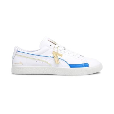Puma Basket Rudolf Dassler Legacy Vintage sneakers heren 375475_01