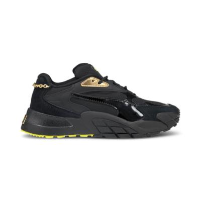 Puma Hedra Black 375780 01