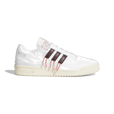"adidas Originals FORUM 84 ""WHITE"" FZ3774"