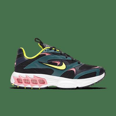 "Nike Zoom Air Fire ""Dark Teal Green"" CW3876-300"