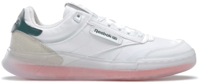 Reebok Club C Legacy White G55899