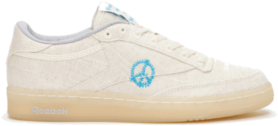 Reebok Club c 85 x Story Mfg White GZ8543
