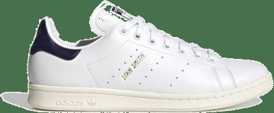 adidas Stan Smith Cloud White FX5521