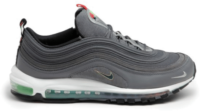 Nike Air Max 97 'EOI Pack'  DA8857 001