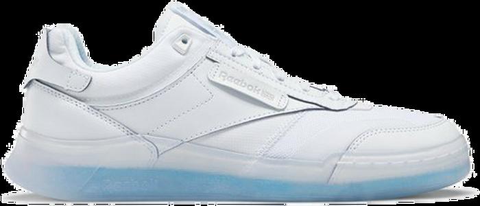 Reebok Club C Legacy 'White'  GZ0085