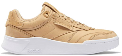 Reebok Club C Legacy 'Brown'  GZ5533