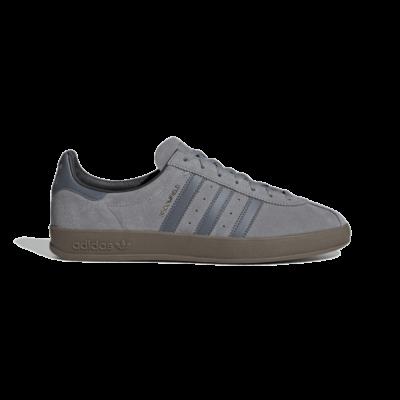 adidas Broomfield Grey GX5319