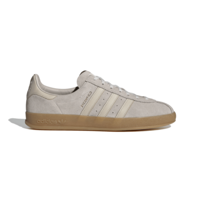 adidas Broomfield Bliss GX5321