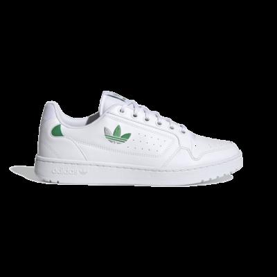 adidas NY 90 Cloud White H68074