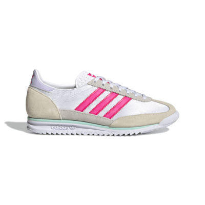 adidas SL 72 Cloud White G58118