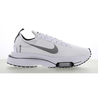Nike AIR ZOOM-TYPE SE CV2220-100