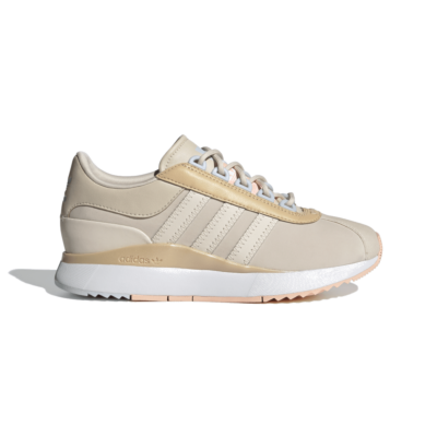 adidas SL Andridge Cloud White GV7371