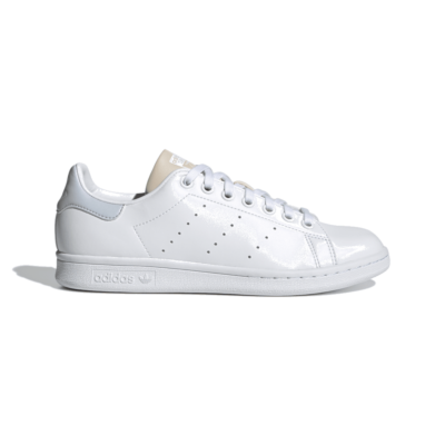 adidas Stan Smith Cloud White GV7376