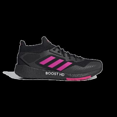 adidas Pulseboost HD Core Black EG9985