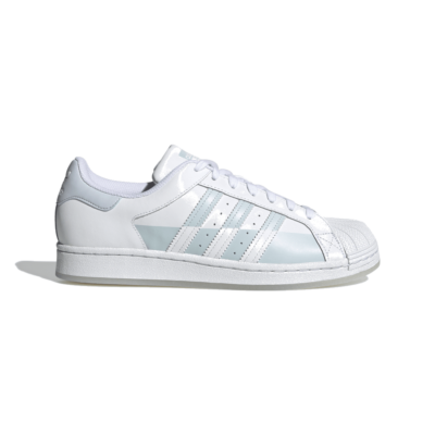 adidas Superstar Cloud White FX5533