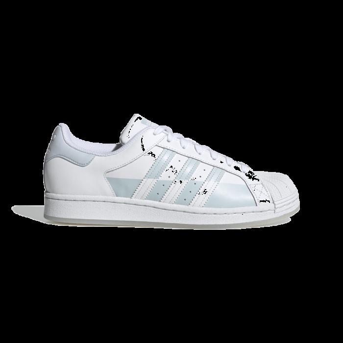 adidas Superstar Cloud White FX5533