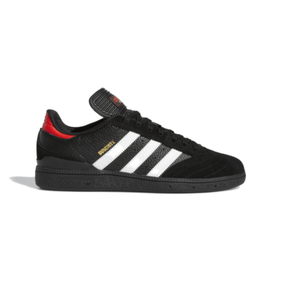 adidas Busenitz Core Black FY0458