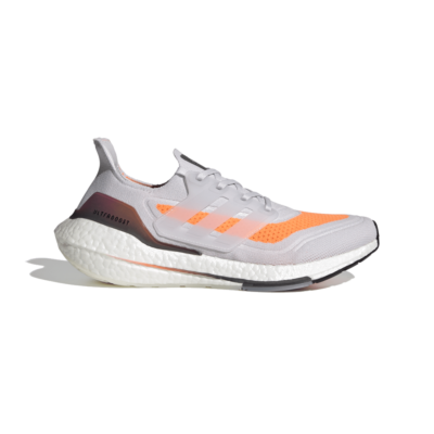 adidas Ultraboost 21 Dash Grey FY0375