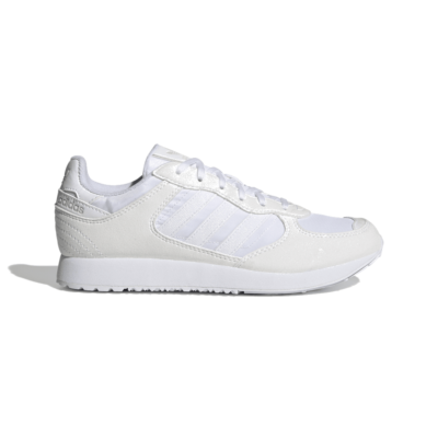 adidas Special 21 Cloud White FY7935