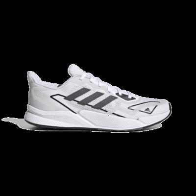adidas X9000L2 HEAT.RDY Cloud White FX8383