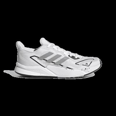 adidas X9000L2 HEAT.RDY Cloud White FX8386