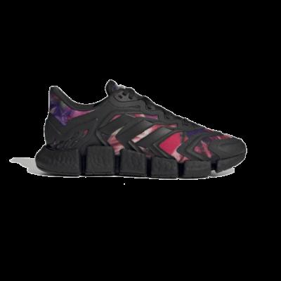 adidas Climacool Vento HEAT.RDY Core Black FZ1728