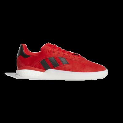 adidas 3ST.004 Vivid Red FY0500