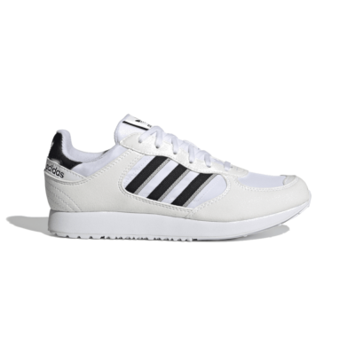 adidas Special 21 Cloud White FY4885