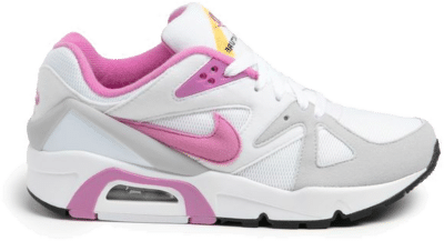 Nike Wmns Air Structure OG  DB1426 100