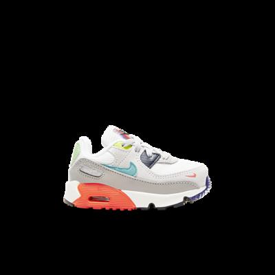 Nike Air Max 90 Grey DA5715-001