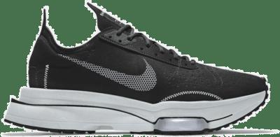Nike Air Zoom-Type – By You – Black White Black/White DA7562-991-Black/White