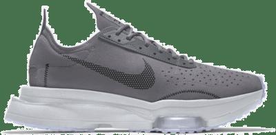 Nike Air Zoom-Type – By You – Grey White Grey/White DA7562-991-Grey/White