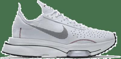 Nike Air Zoom-Type – By You – White White DA7562-991-White
