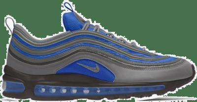 Nike Air Max 97 – By You – Grey Blue Grey/Blue DC8134-991-Grey/Blue